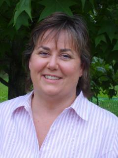 Tamara York