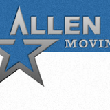 Allen Moving, Inc. image