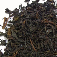 Earl Grey from Harney & Sons
