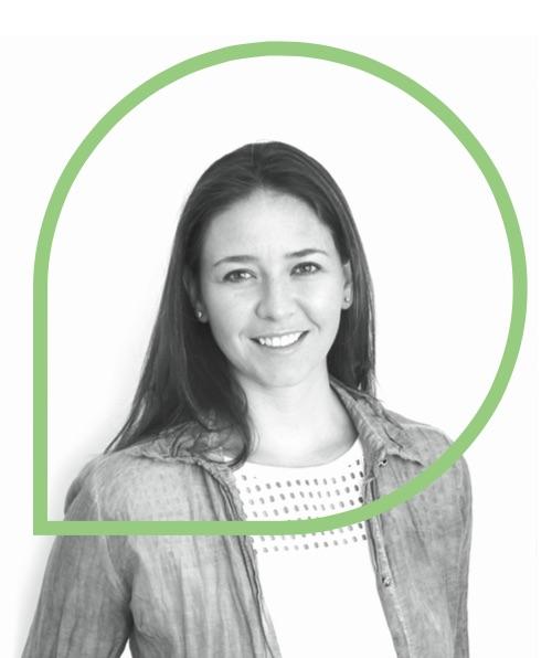 Cristina Barvo