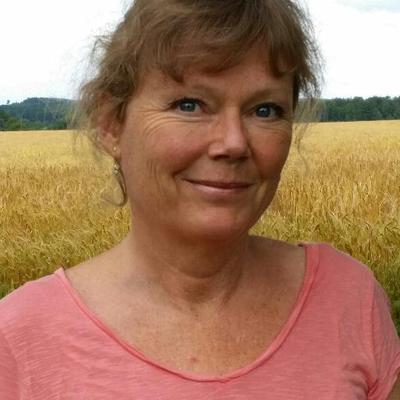 Maria Reimertz