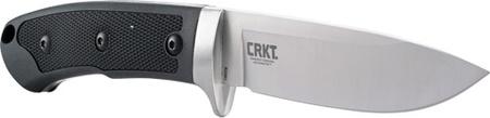 CRKT Knives