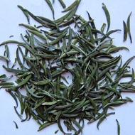 2009 Mongshan Premium Zhu Ye Qing Tea from PuerhShop.com