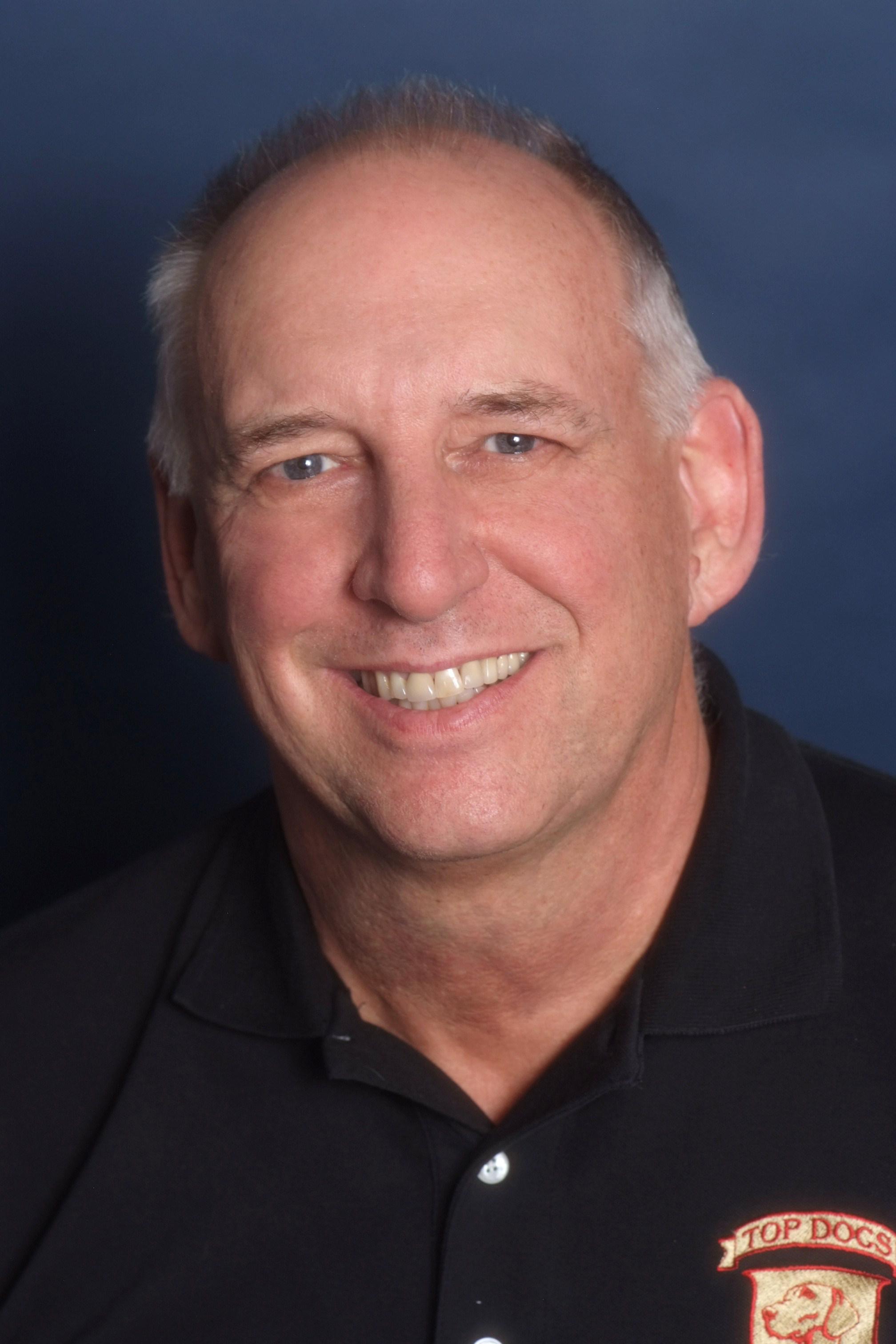 Bob McComb