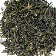 Earl Grey Jasmine Monkey King from New Mexico Tea Company