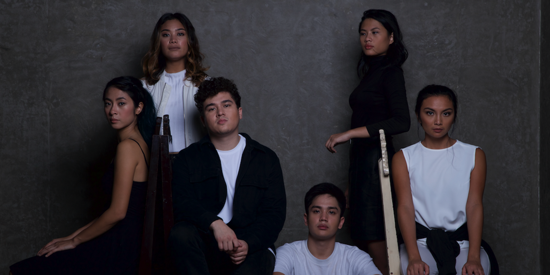 The Ransom Collective selected for Laneway Festival 2018