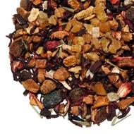 Sangria from Teaopia