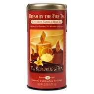 Dream by the Fire from The Republic of Tea