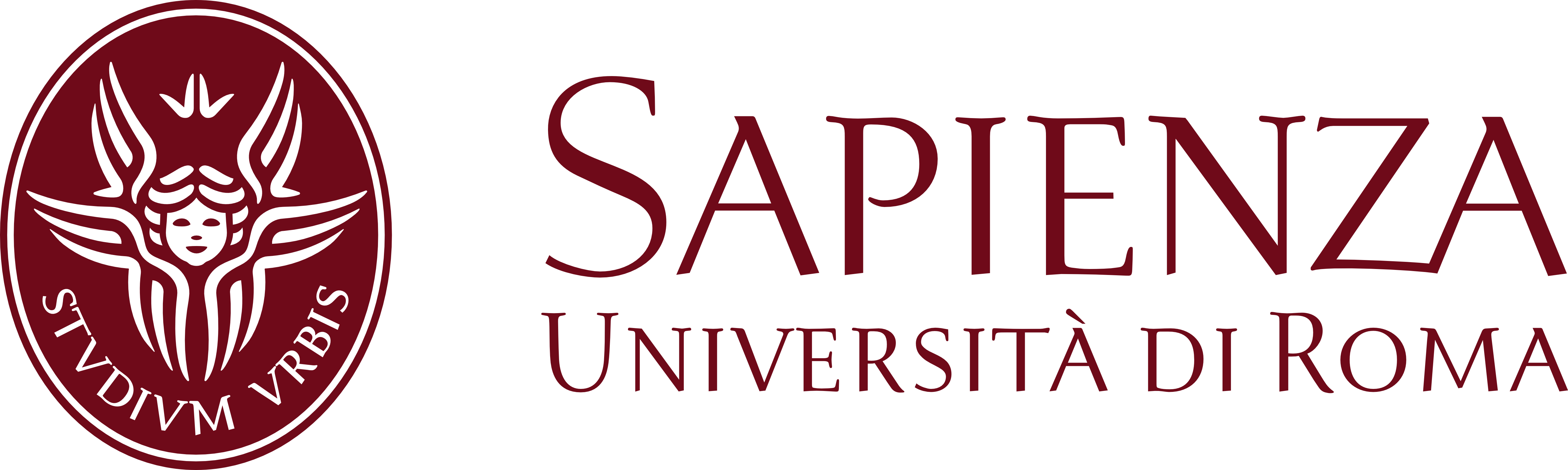 Sapienza Università di Roma (Computer Science)