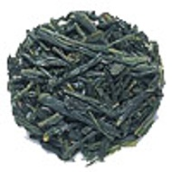 "Sencha ""Uji"" from Lupicia"