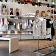 Մայորալ մանկական հագուստի և աքսեսուարների խանութ – Mayoral