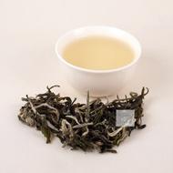 Organic Xue Ya Silversmith from The Tea Smith
