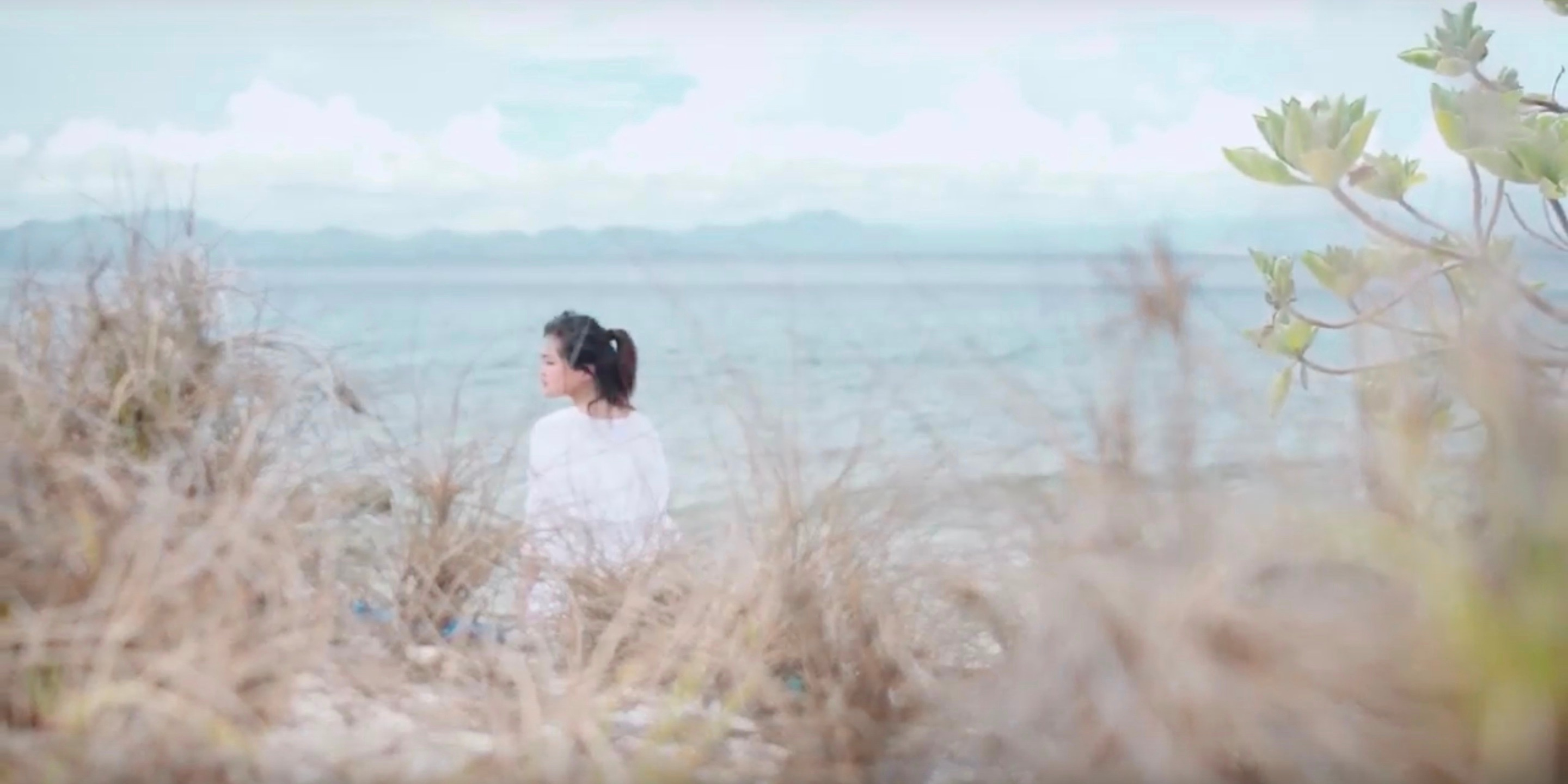 CUCAY's 'Iibig Muli' is an anthem for those who want to love again – watch