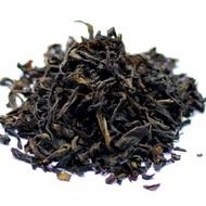 Premium Tie Luo Han from Tea Urchin