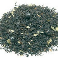 Black Currant from Sands Of Thyme