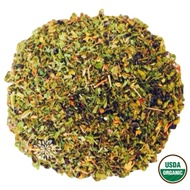 Moroccan Mint from Tealated