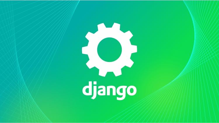 Django | Code with Mosh