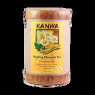 Chamomile Tea - Healing Detox from Zion Health