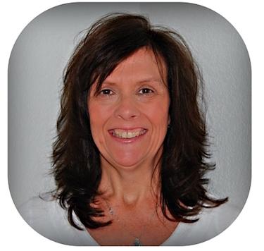 Susan Mershon, PMP