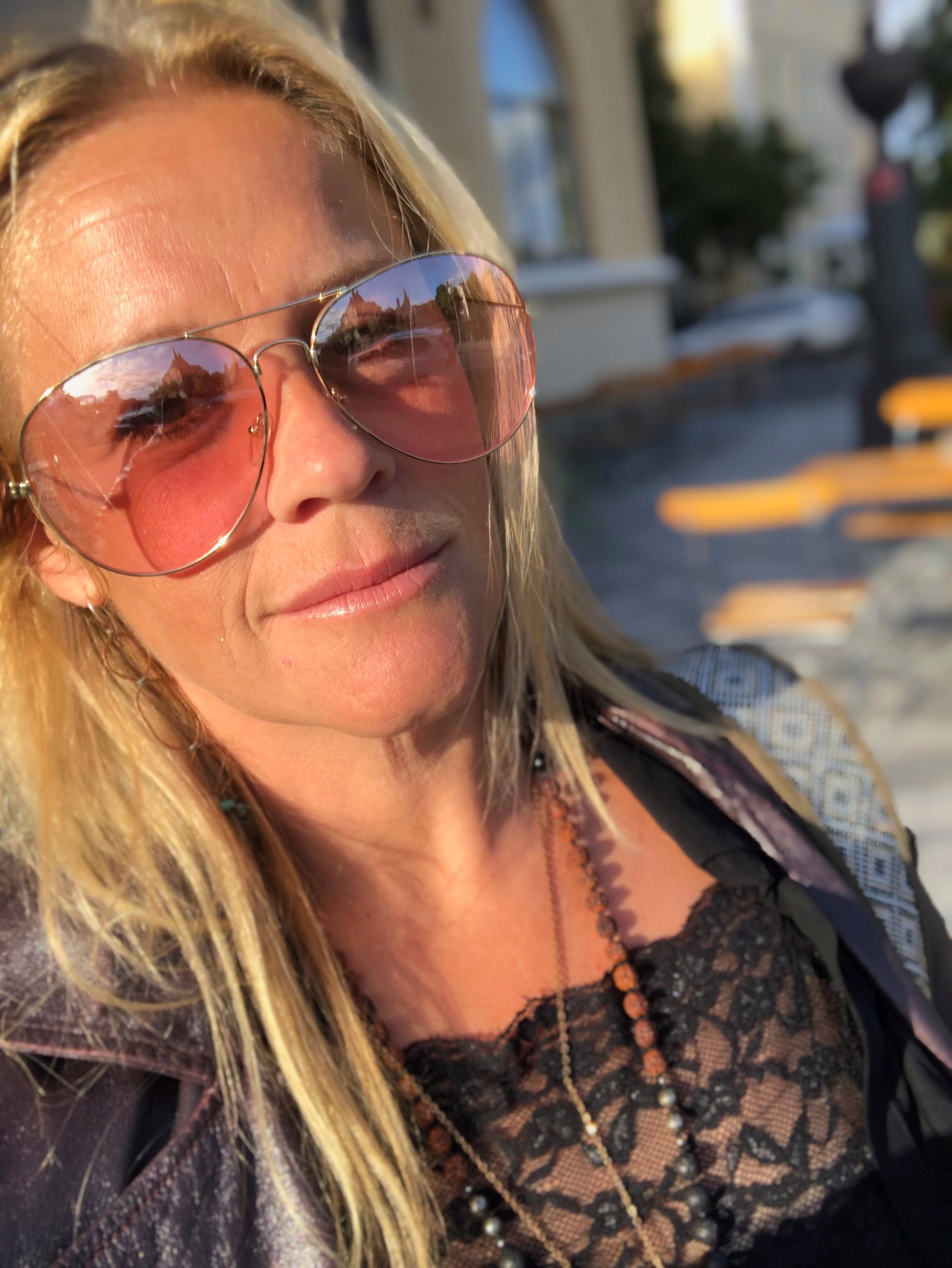 Karin Thyr Eriksson