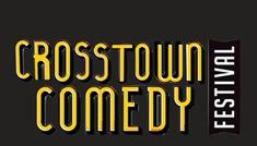 Crosstown Comedy Festival