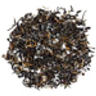 Golden Yunnan (organic) from The Tea Haus