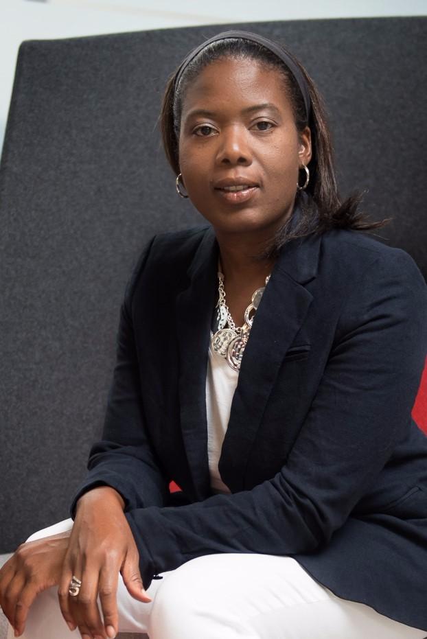 Vaneesha Dutra, PhD