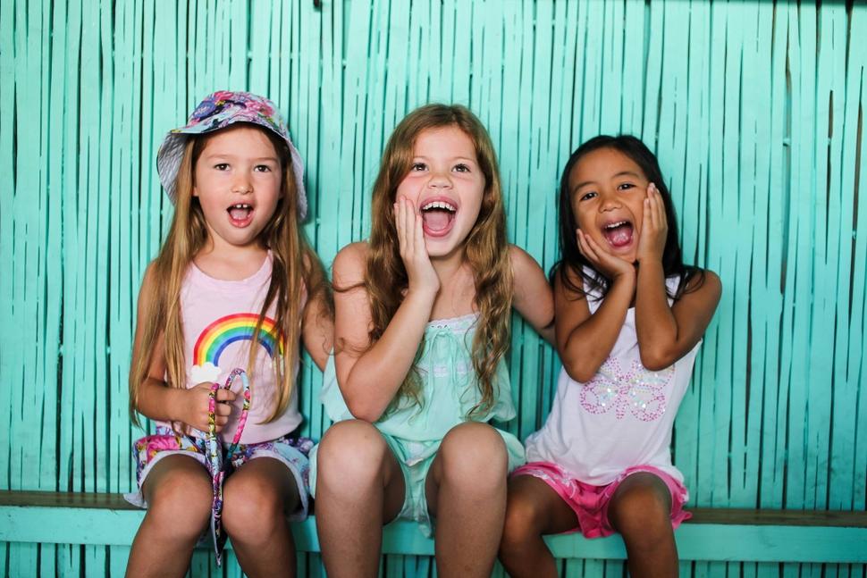Indigo Kids cover image |  | Travelshopa