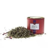 Lavender Amoré from Fragrant Isle