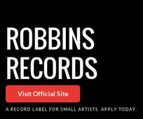 Robbins Records: Battle of the Musicians