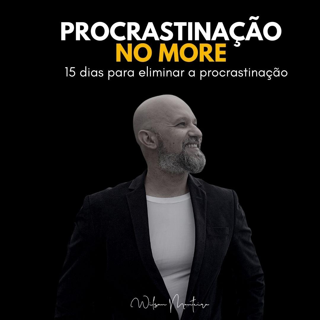 Wilson Monteiro