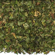 Peppermint from EGO Tea Company