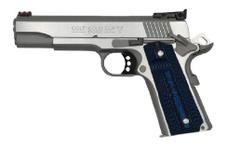 Handguns | Ocean Armory LLC
