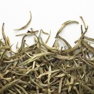 Darjeeling Avongrove EX-28 Organic from Camellia Sinensis