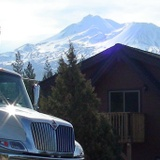 Sierra Valley Moving & Storage Inc. image