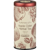 Apple Cider Herbal Tea from The Republic of Tea