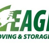 Eagle Moving and Storage Inc. image