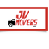 JV Movers, LLC | Washington Navy Yard DC Movers