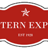 Western Express  image