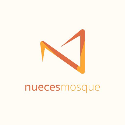 nueces-mosque