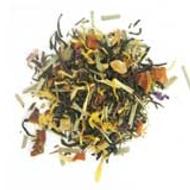 Seven Wonders from Tea Embassy