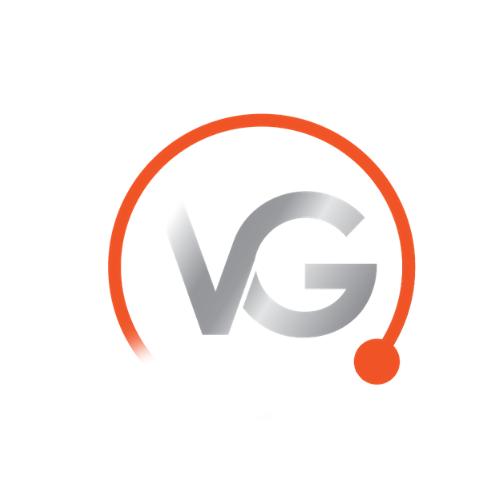 Virtual Guru Academy