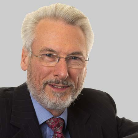 Richard Winfield