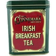 Irish Breakfast from Connemara Kitchen