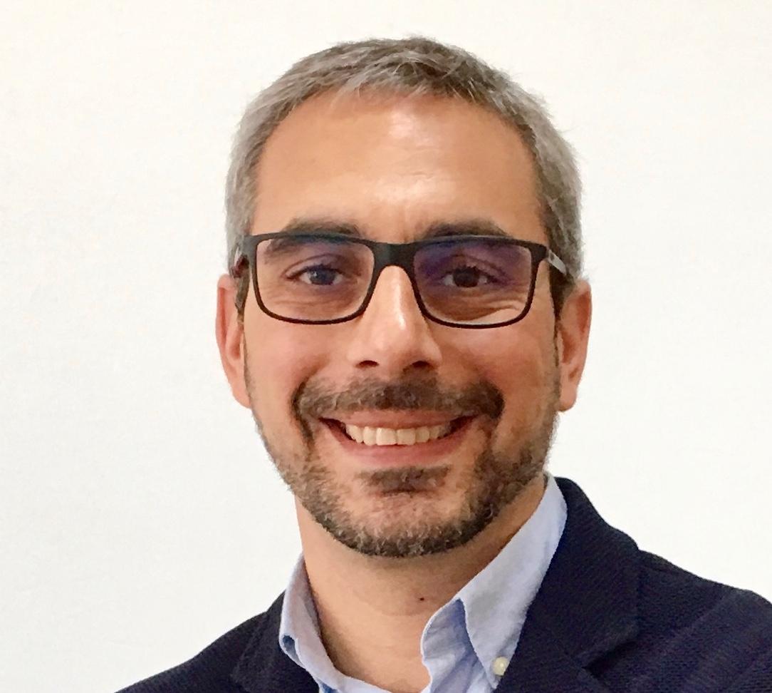 Dr. Joaquin Peña (+ 2500 alumnos)