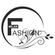 Ֆեյշն Միլան – Fashion Milan