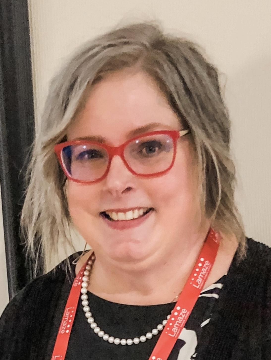 Ann Grauer