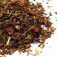Breathe Deep Tea from Market Spice