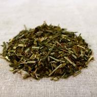 Health T from Evergreen Teas
