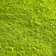 Matcha (Organic) from DAVIDsTEA